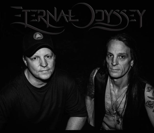 ETERNAL-ODYSSEY