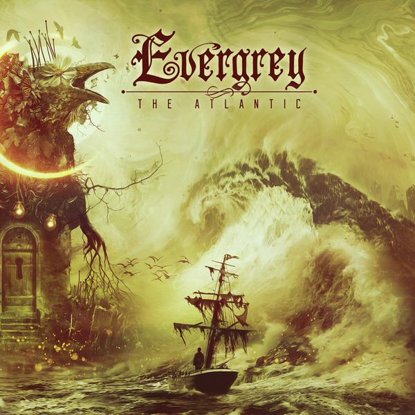 Evergrey-cover