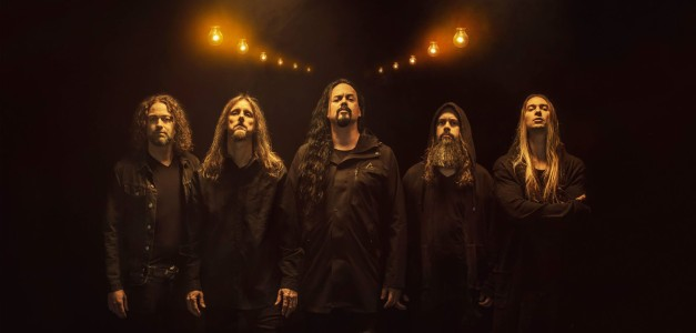 evergrey_2018_TheAtlantic