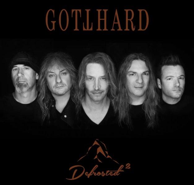 Gotthard-2018