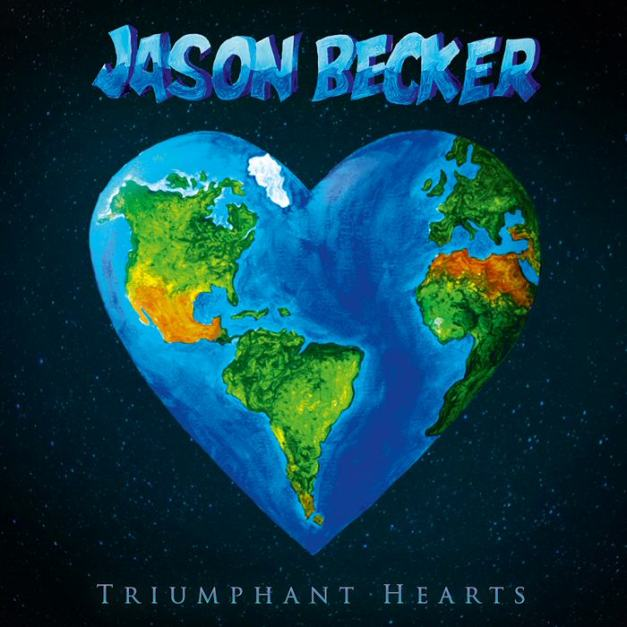 JasonBecker-cover
