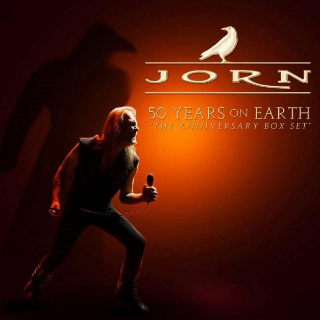 Jorn-50yrs-cover
