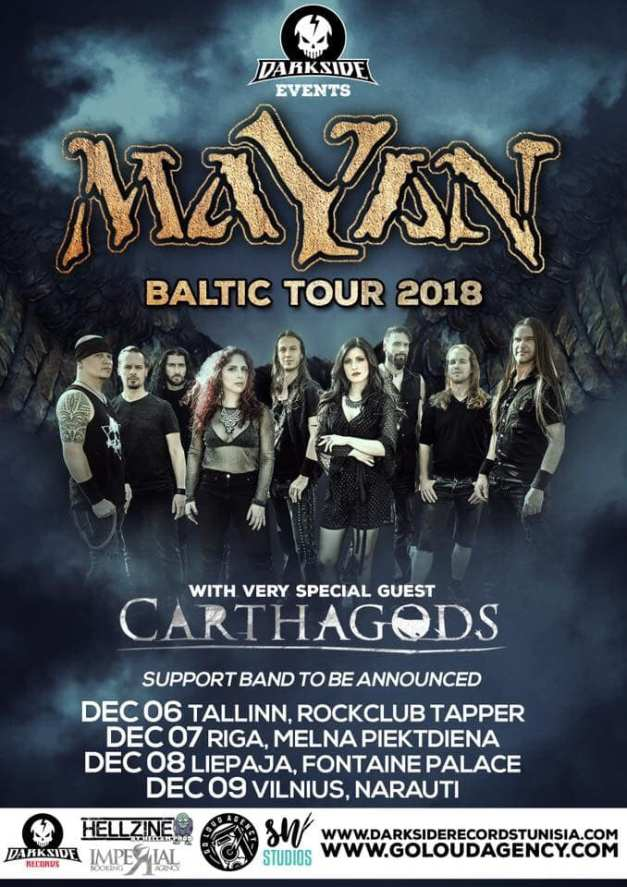 Mayan-Baltic-tour