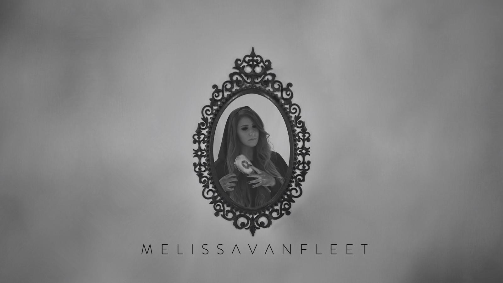 MelissaVanFleet-cover