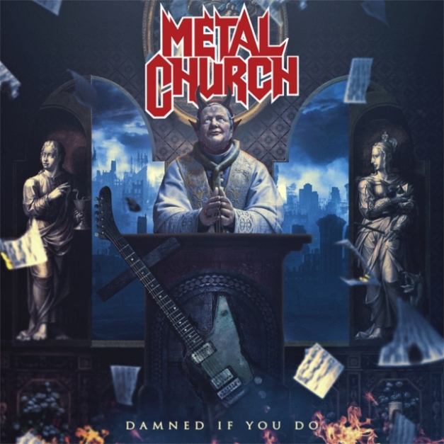 metal-church-damned-if-you-do-cover.jpg