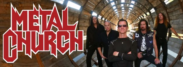 MetalChurch-2018