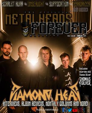 MetalheadsForever-October2018issue-1