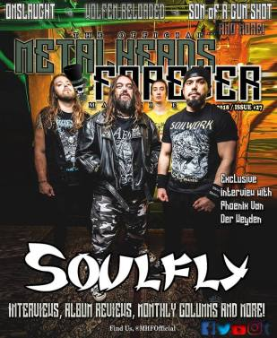 MetalheadsForever-October2018issue-2