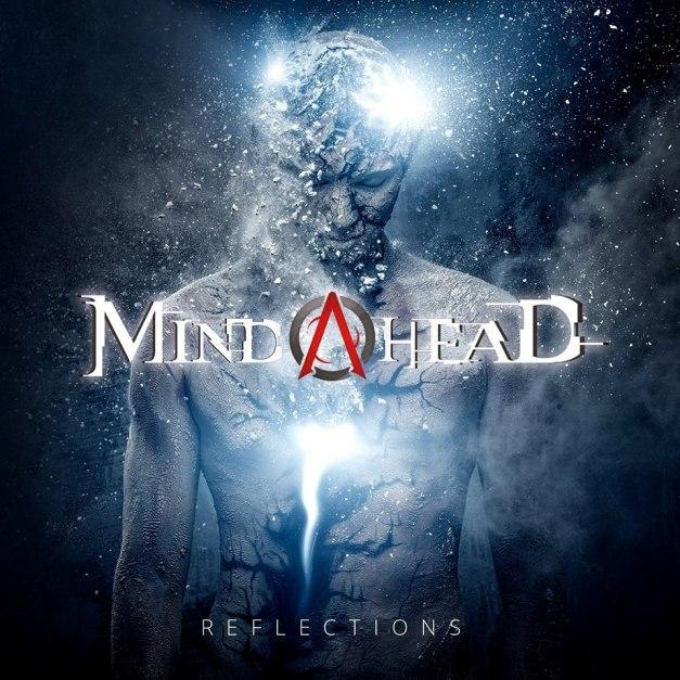 MindAhead-cover