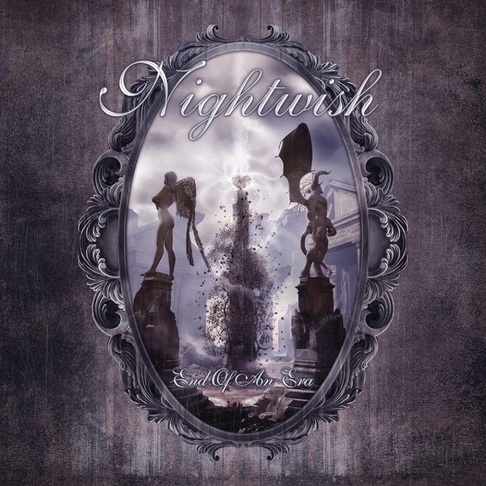 Nightwish-EndOfAnEra-reissue
