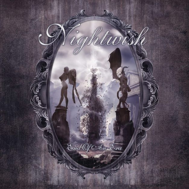 Nightwish-EndOfAnEra-reissue