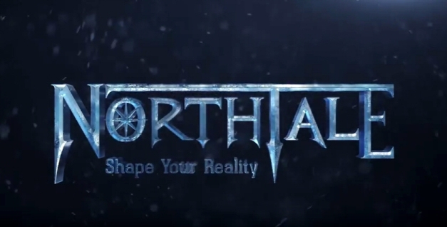 Northtale-ShapeYourReality