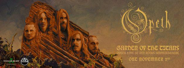 Opeth-garden-cover
