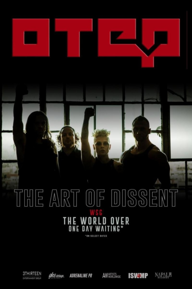 otep-art-of-dissent-fall-headline-tour-620x930