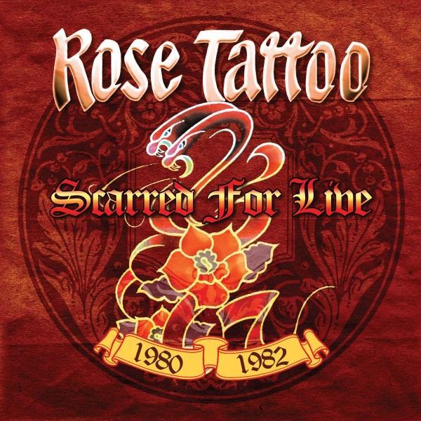 RoseTattoo-Anniversary-cover