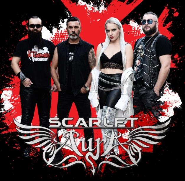ScarletAura