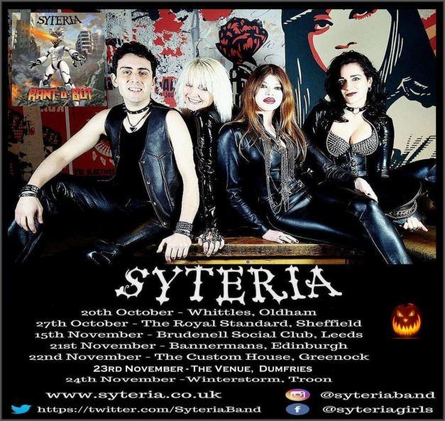 Syteria-flyer