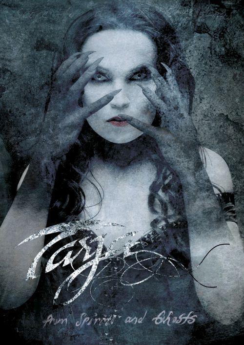 Tarja-Boxset_Cover_500px