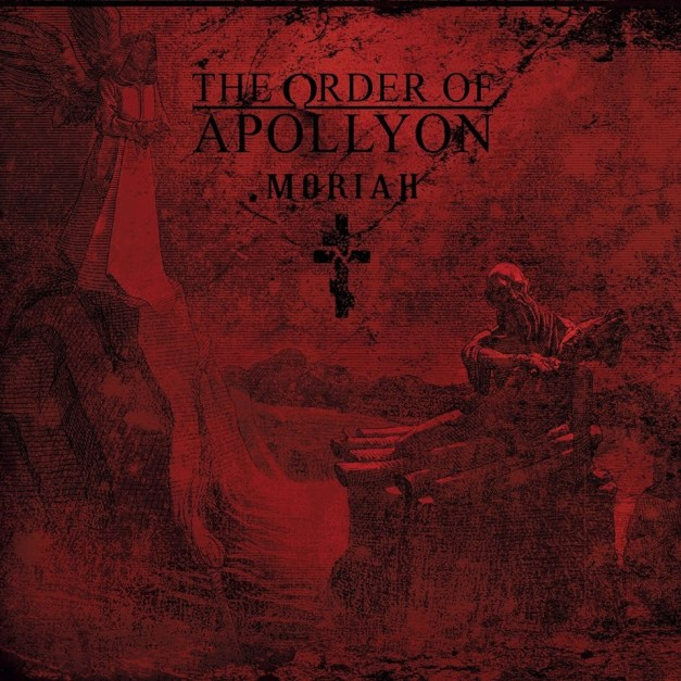 THE-ORDER-OF-APOLLYON-cover
