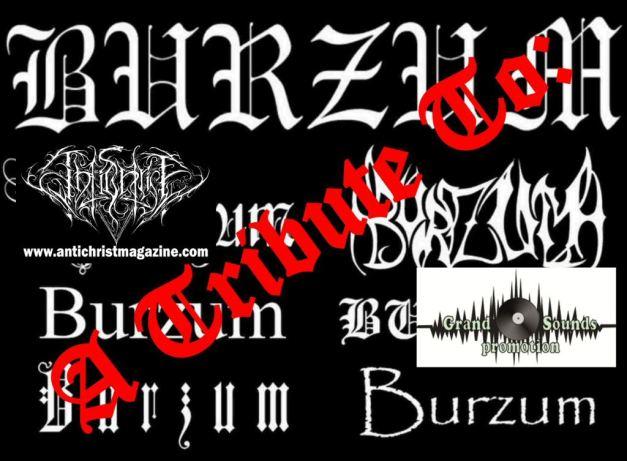 Tribute-to-Burzum