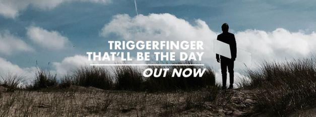 Triggerfinger-video