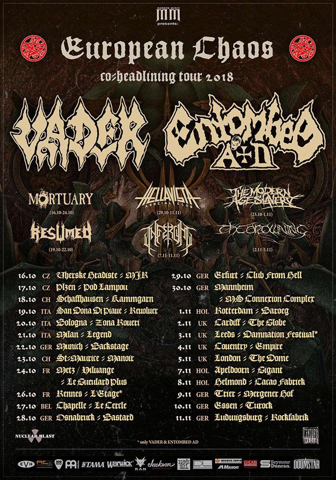 Vader-EntombedAD-Euro-tour