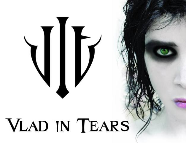VladInTears-new-album-announcement