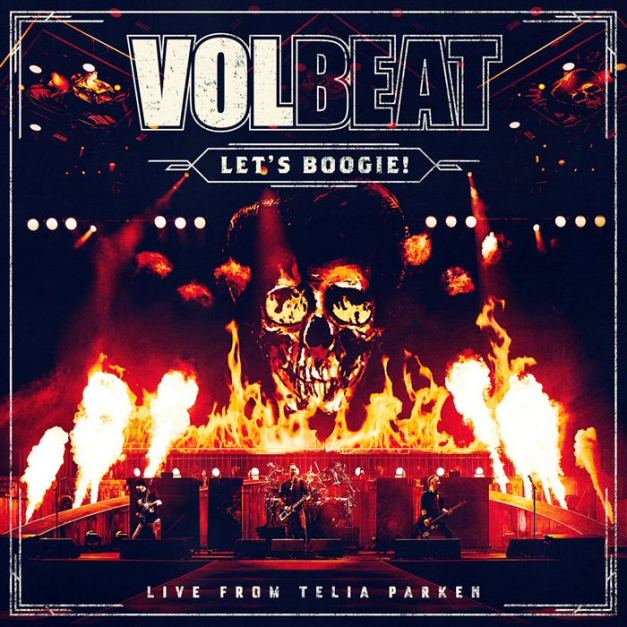 Volbeat-LetsBoogie-cover