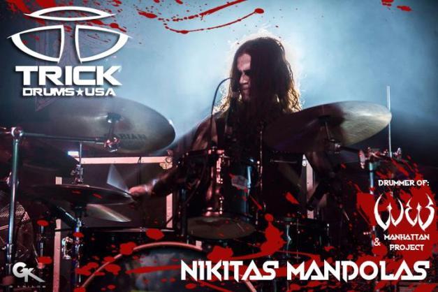 W.E.B.-NikitasMandolas-TrickDrums-1