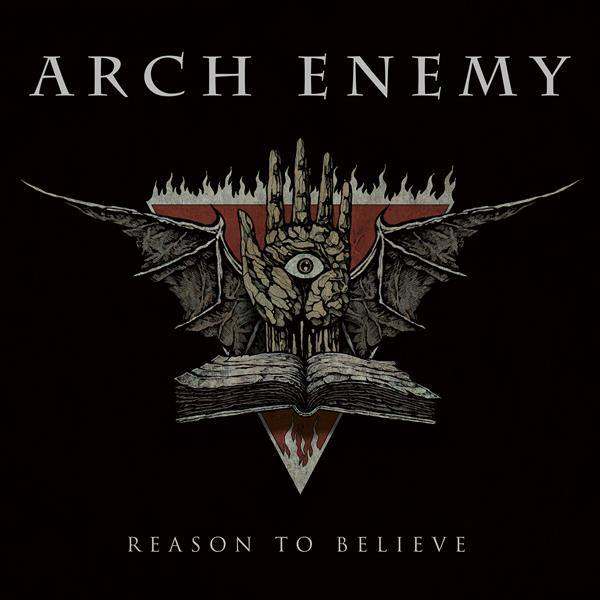 ArchEnemy-cover