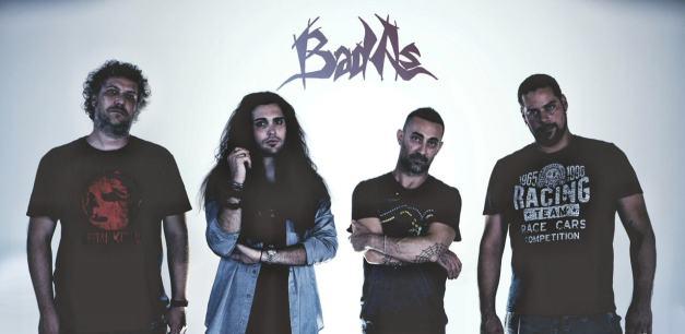 BadAs--promo-November2018