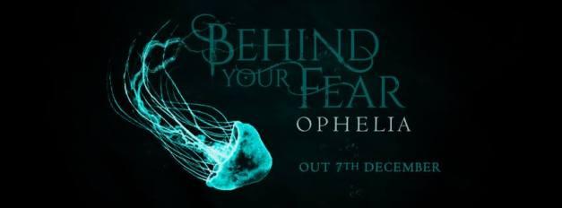 BehindYourFear-album-banner