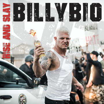 BillyBio-single
