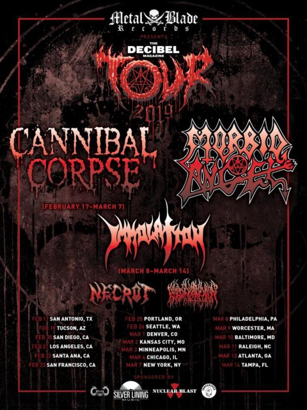 CannibalCorpse-MorbidAngel-DecibelTour2019