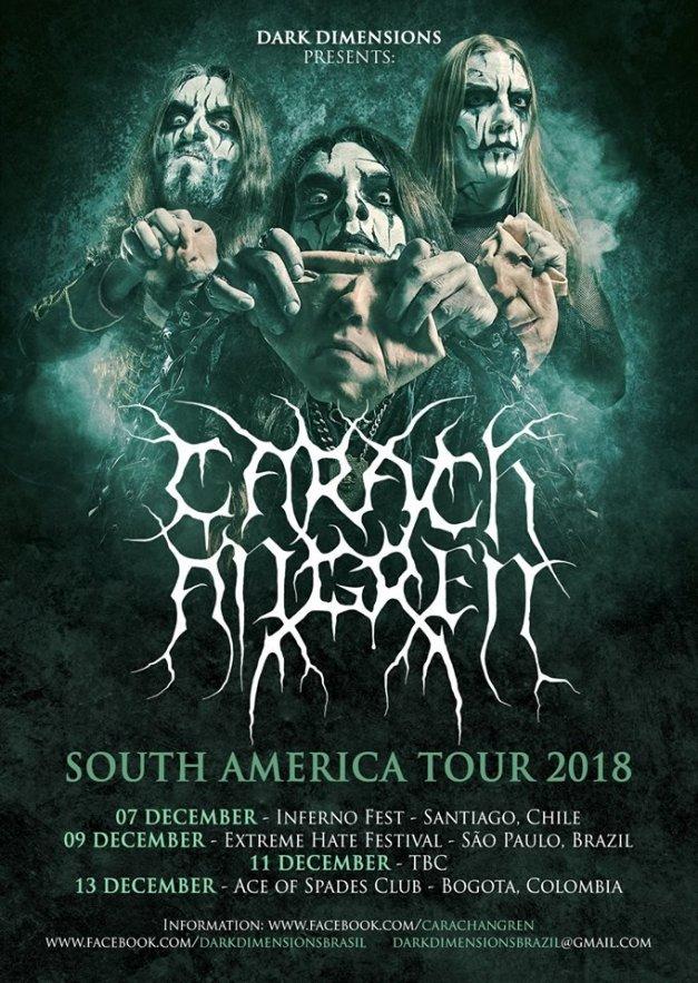 CARACH-ANGREN-tour
