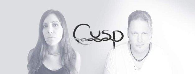 CUSP-promo-november2018-2