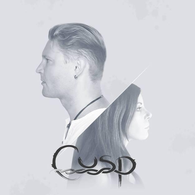 CUSP-promo-november2018