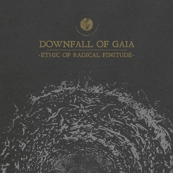 DOWNFALL-OF-GAIA-cover