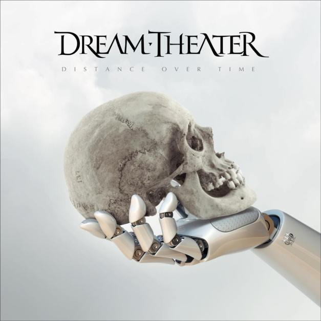 DreamTheater-cover