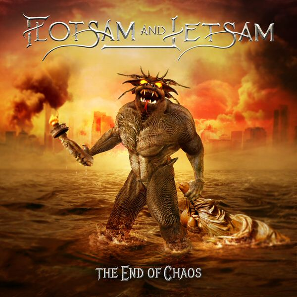 FLOTSAM-AND-JETSAM-cover