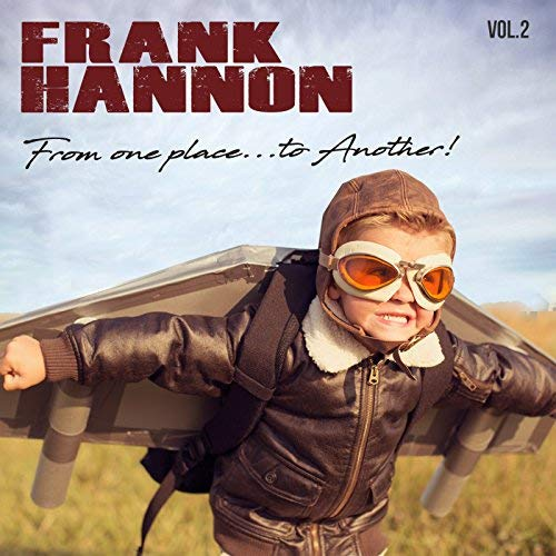 FrankHannon-cover