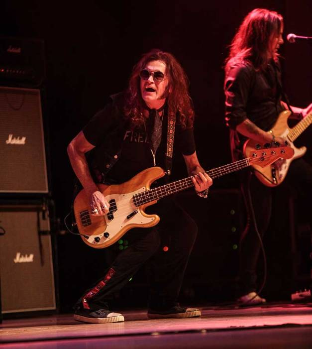 Glenn-Hughes-by-Mark-McGrogan-01