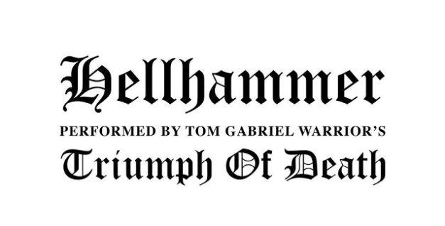Hellhammer-tribute-TomGabriel-TriumphOfDeath