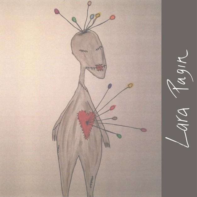 LARA-PAGIN-debut-cover-2018