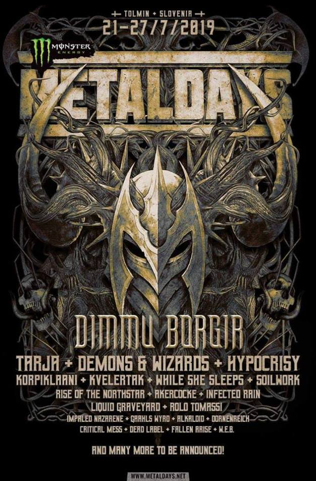 MetalDays-2017-FallenArise-WEB
