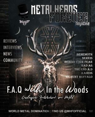 MetalheadsForever-November2018-1