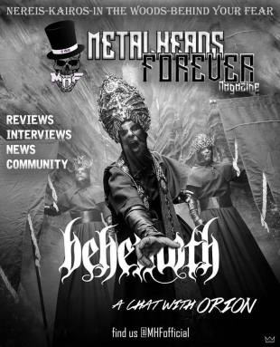 MetalheadsForever-November2018-2
