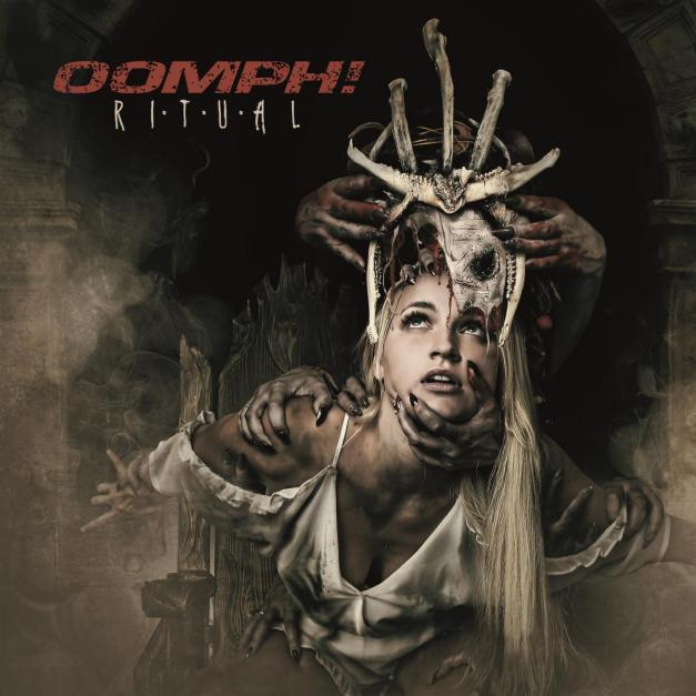 OOMPH-cover