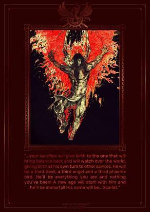 ScarletAura-Aura-Book1