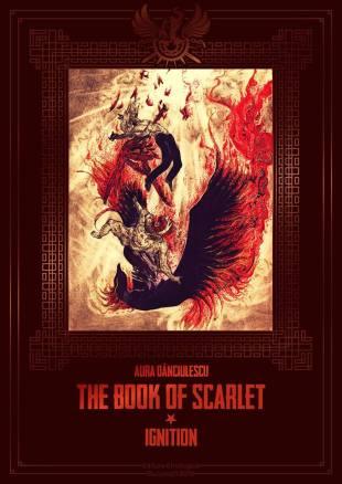 ScarletAura-Aura-Book2